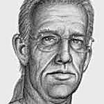 Rex C. Reichert