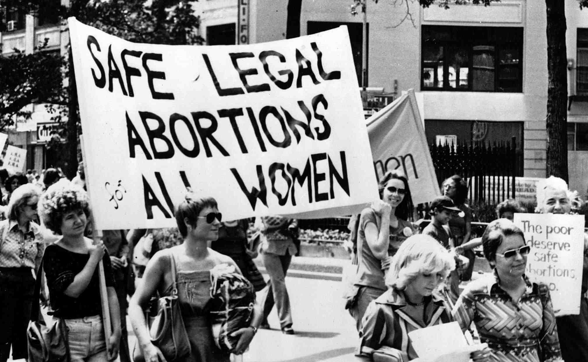An essay on the womens liberation movement in 1965 free essay programs