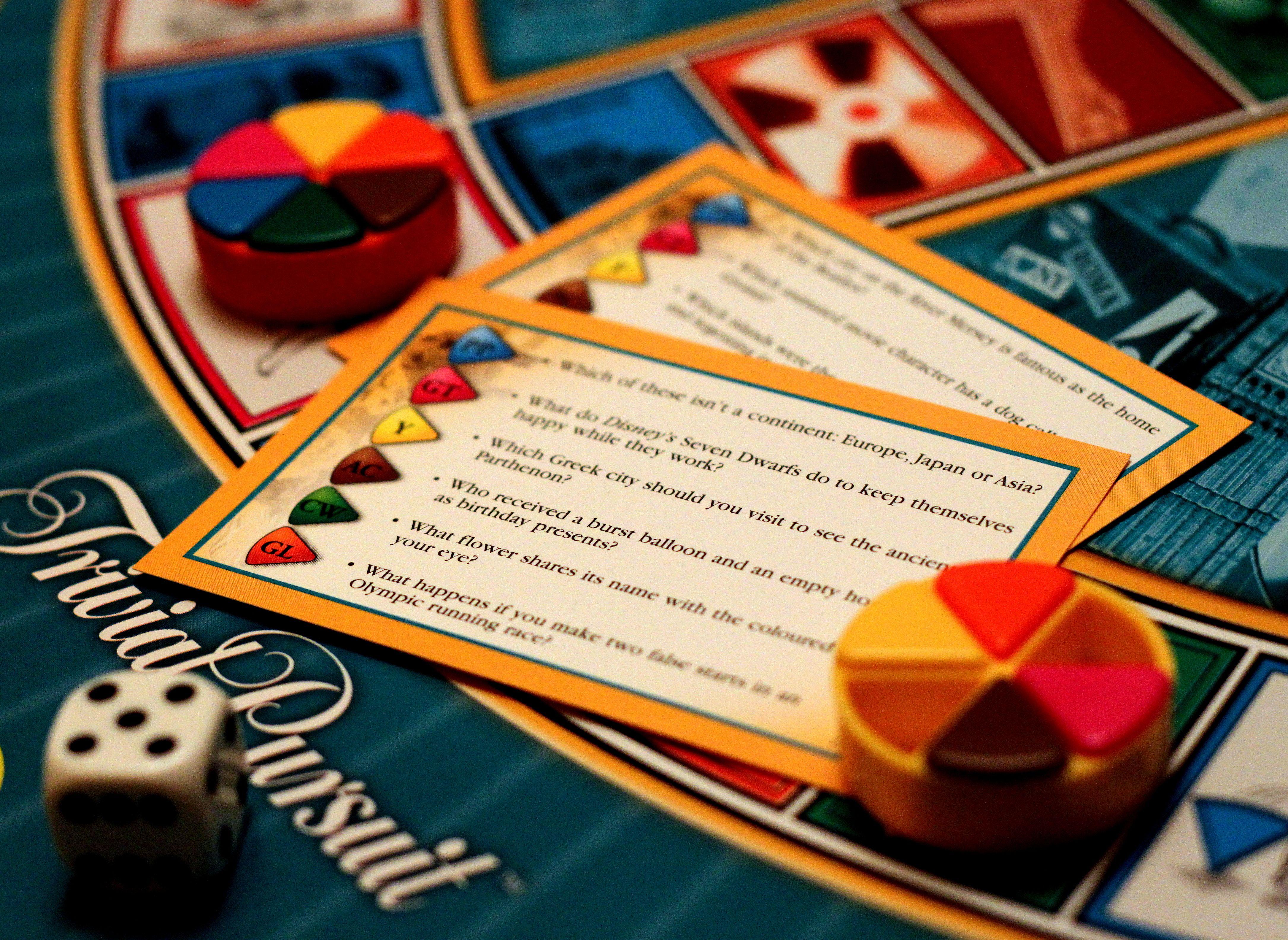 ES a 49 ES vykladať tak, že vylučujú vnútroštátny monopol na určité hazardné hry, Vznik bielej verzie možno datovať presne: do roku 1879, keď bol tento.