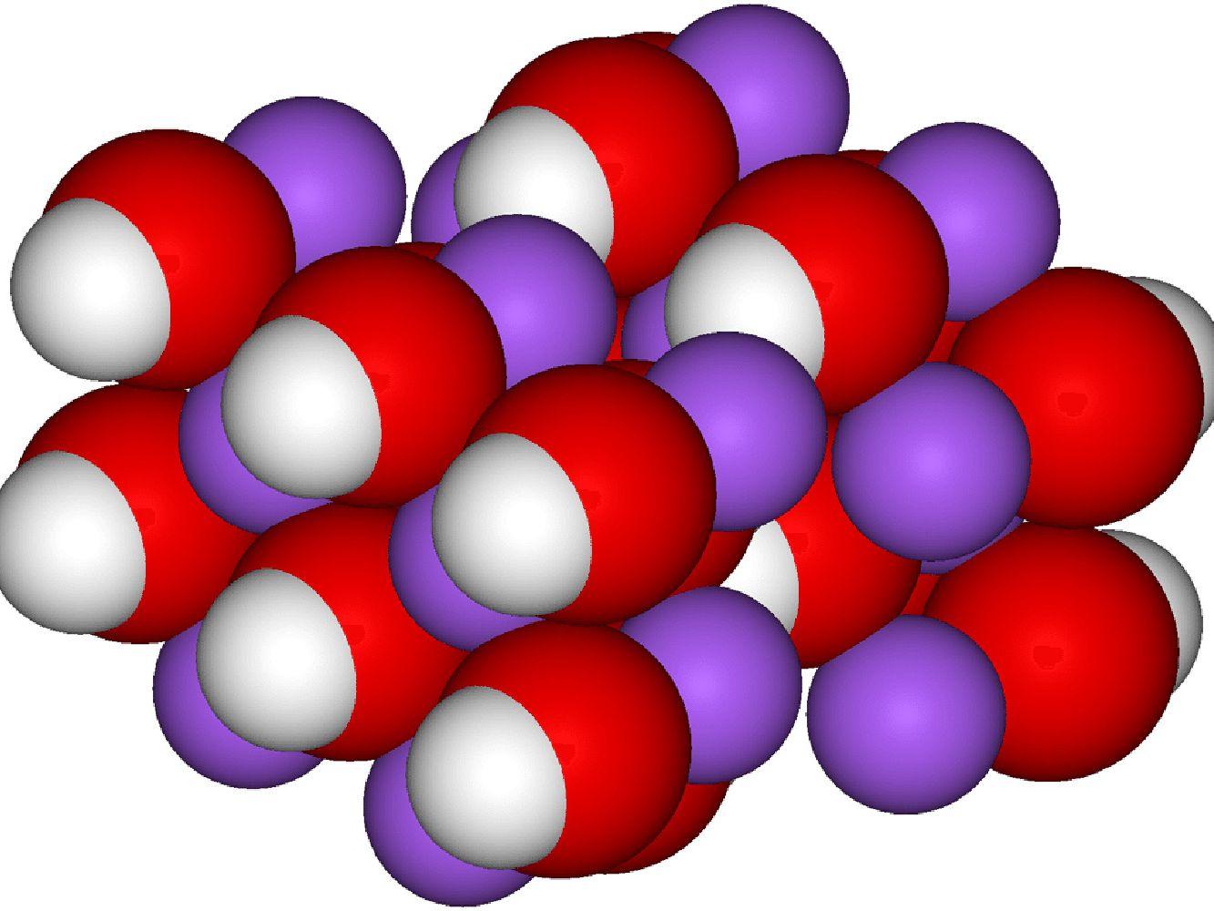 Sodium-hydroxide-58fa465d5f9b581d59f017e