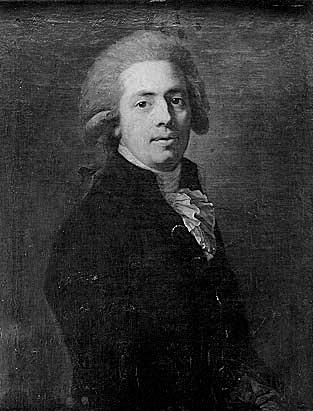Fausto D'Elhuyar