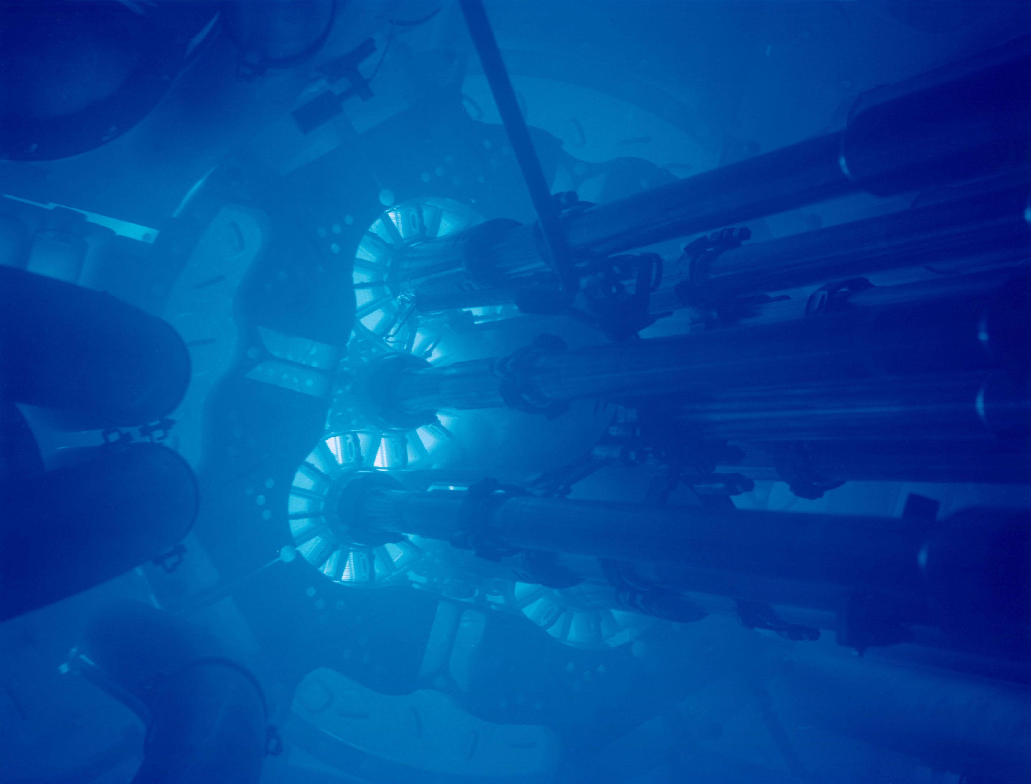 cherenkov-blue-water-5720d1e43df78c56407