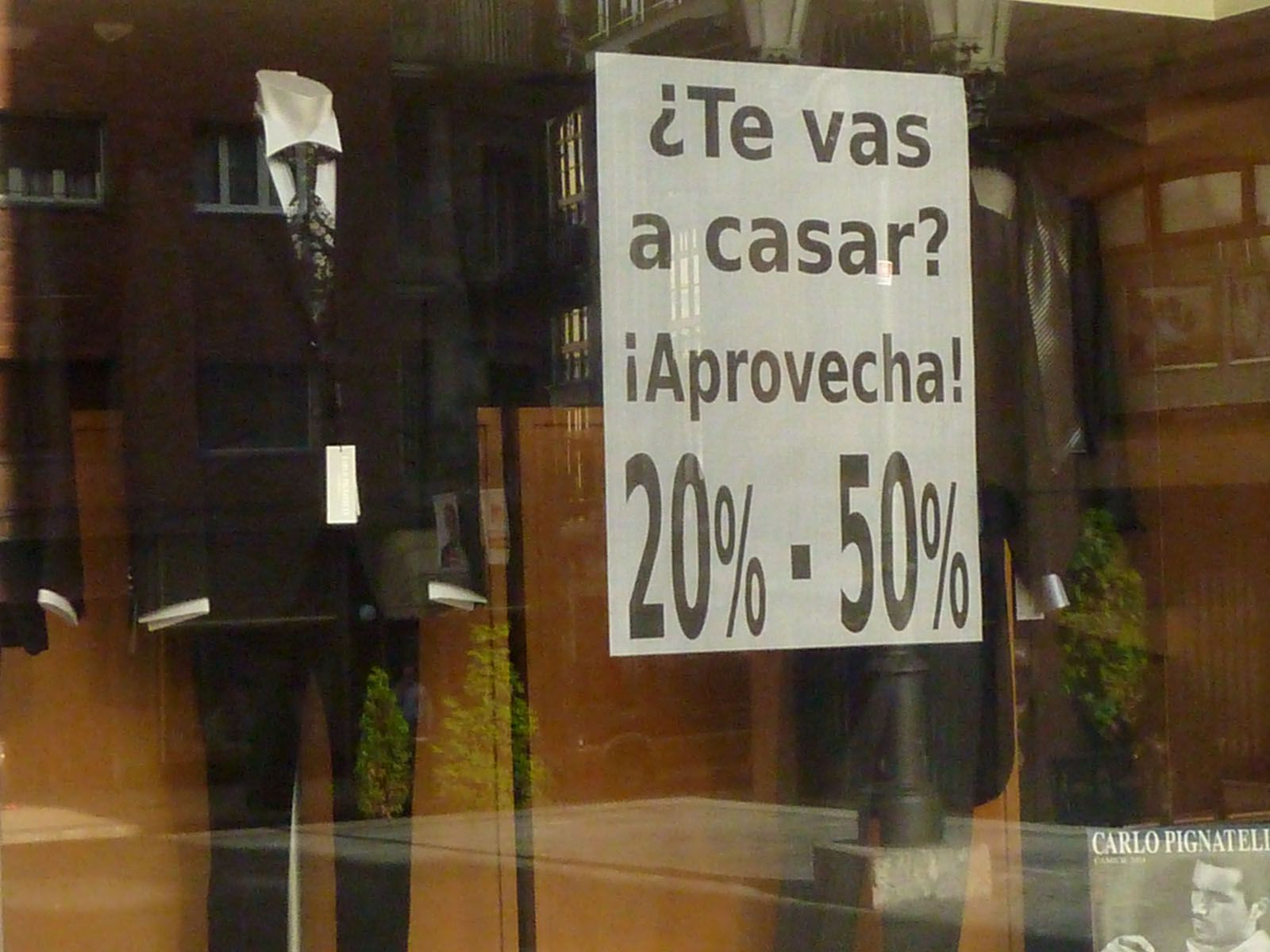 Upside-Down Question and Exclamation Marks in Spanish