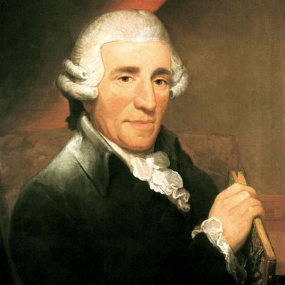 baroque composers applied the concept of the suite to