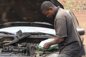 How To Fix Catalytic Converter Without Replacing >> Car Maintenance, Repairs, and How-Tos