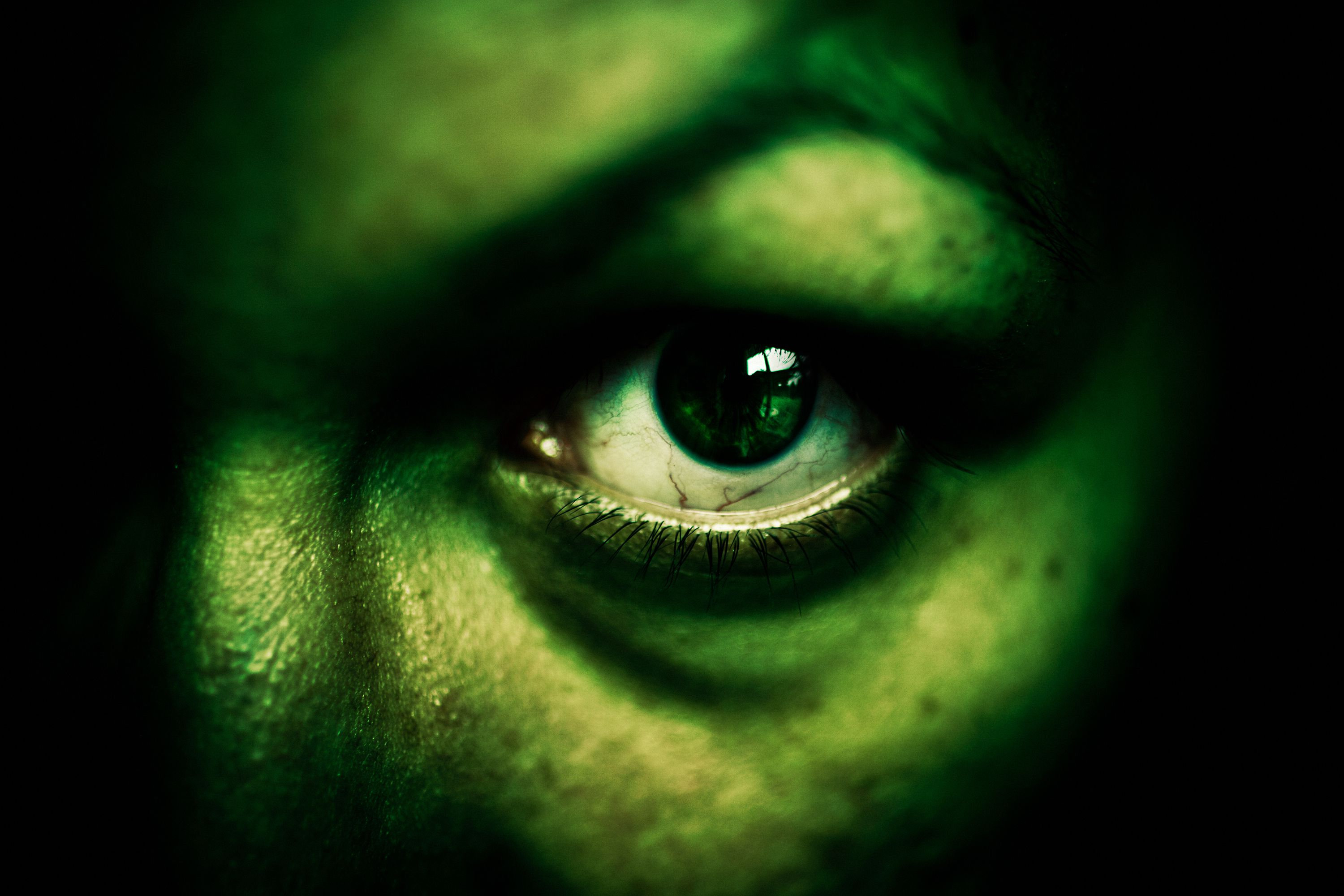 wicked definition: bible study on wickedness