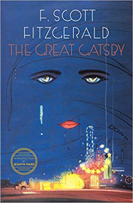 The Great Gatsby Movie Adaptations