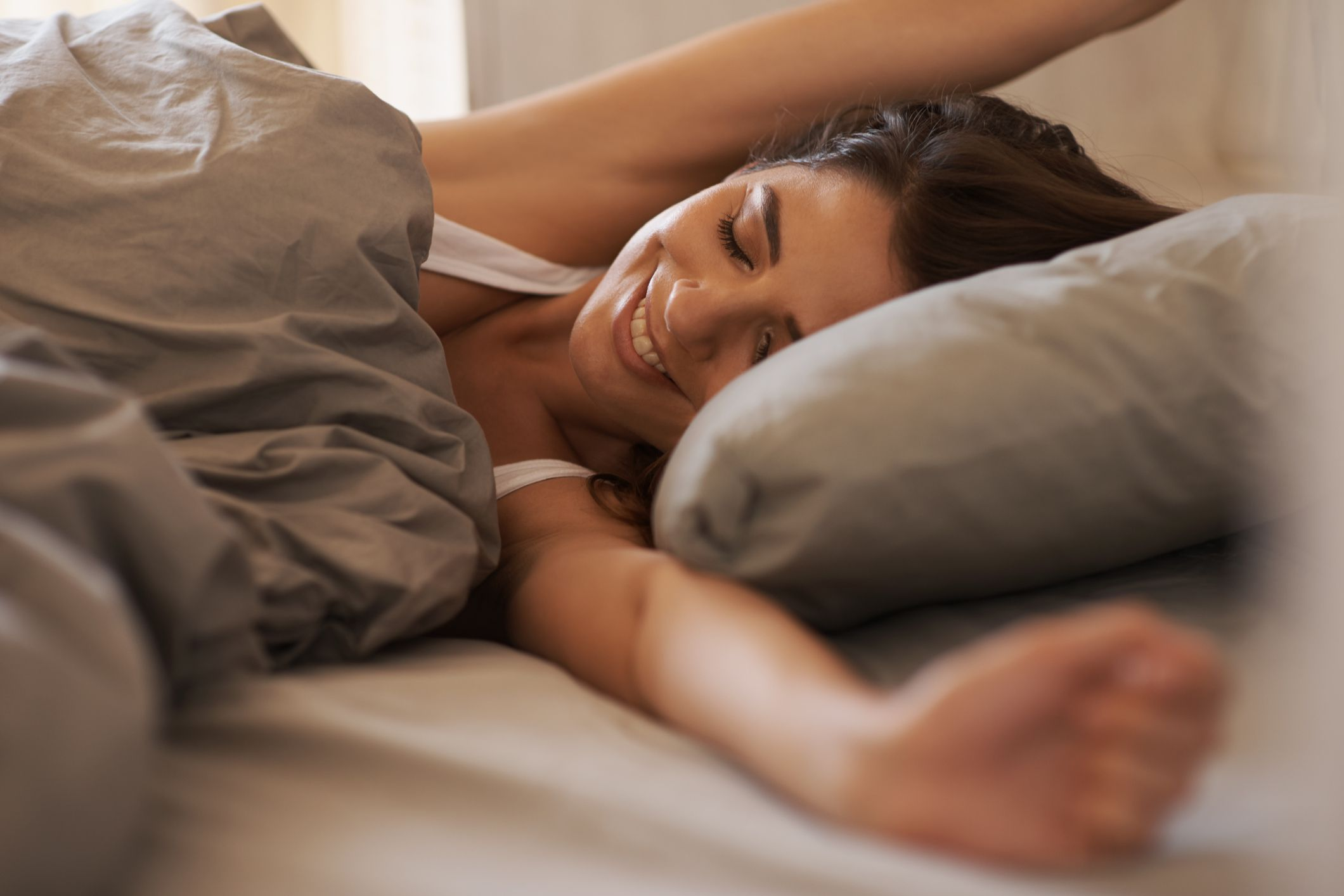 Implement a Morning Routine that Works for You
