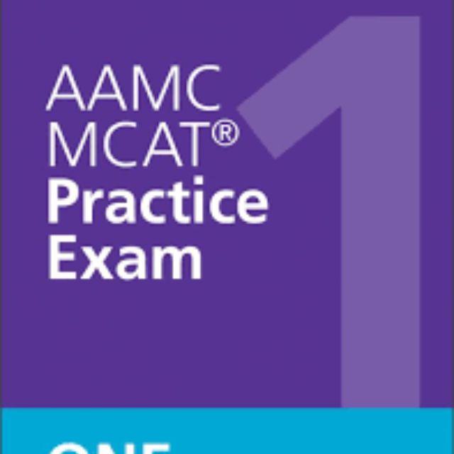 The 8 Best MCAT Practice Tests of 2019