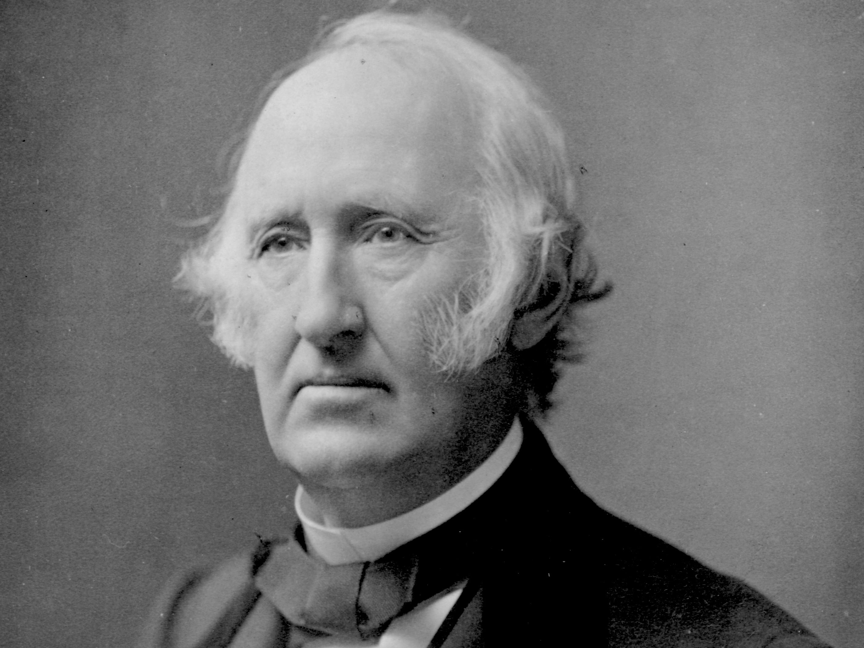 Wendell Phillips Biography