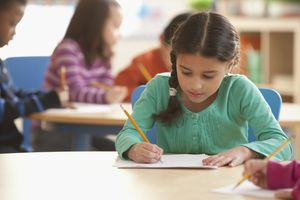Opinion Writing Prompts for Students