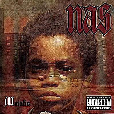 25 best nas songs malvernweather Choice Image