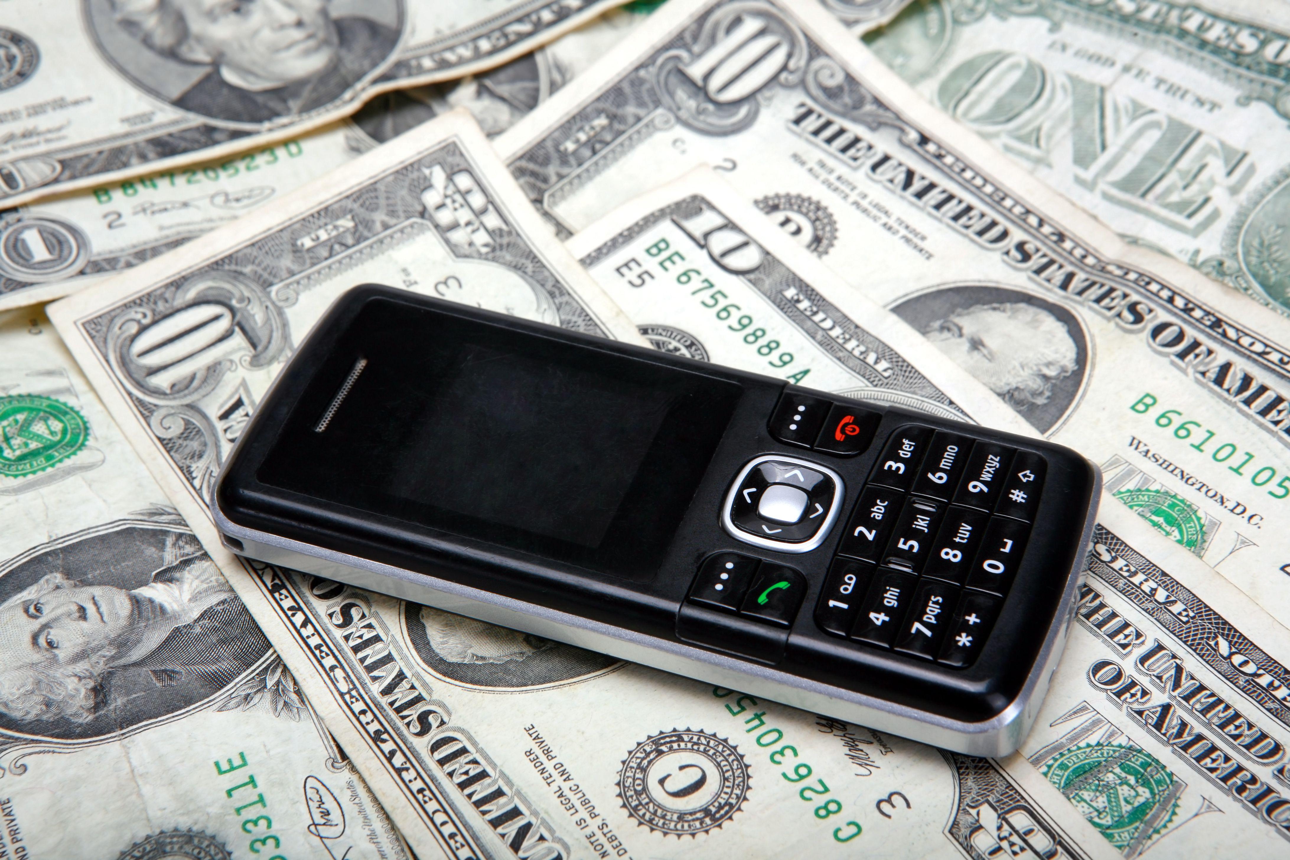 Как зарабатывать с помощью телефона продать фото