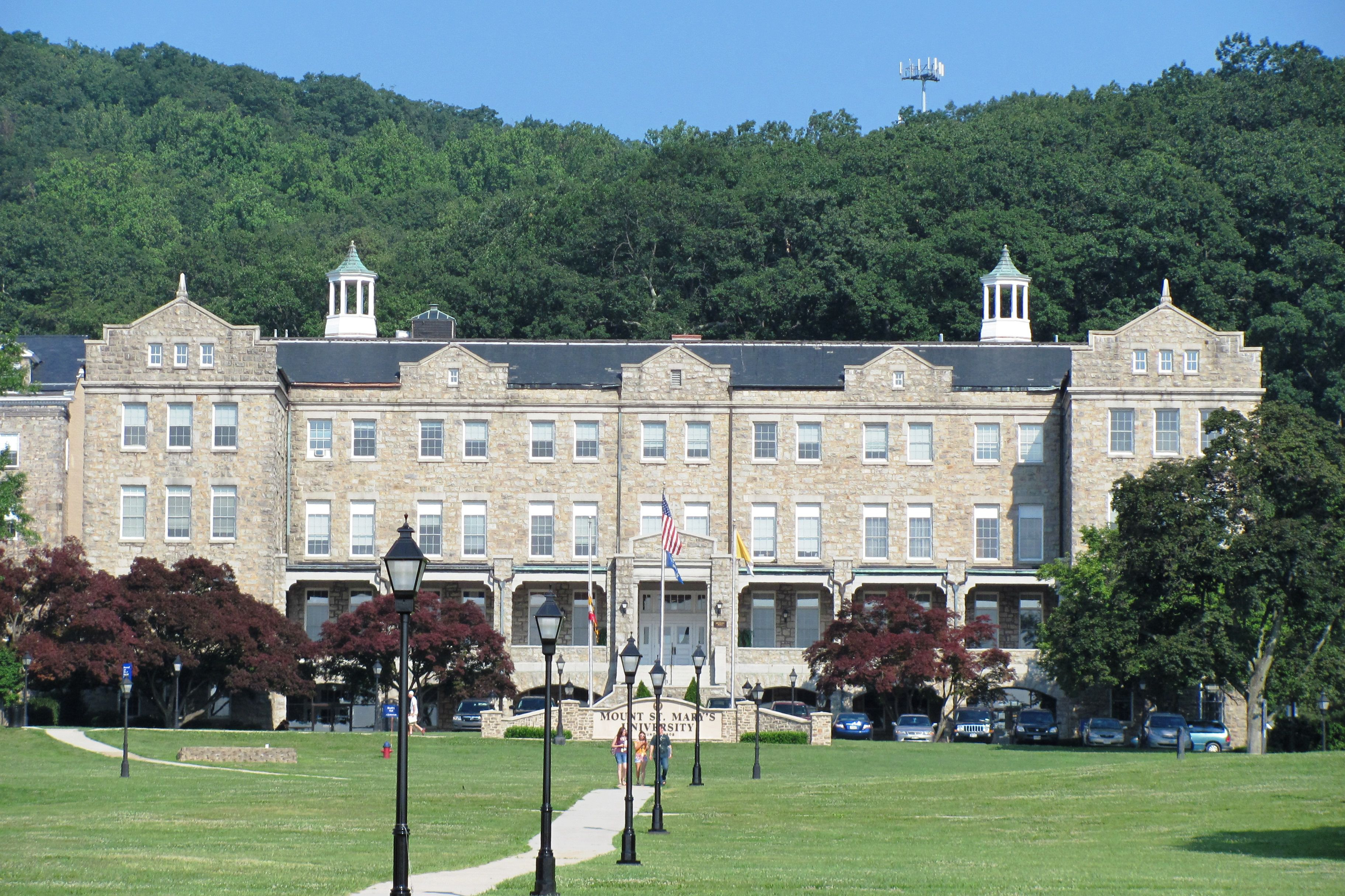 15 Top Maryland Colleges and Universities