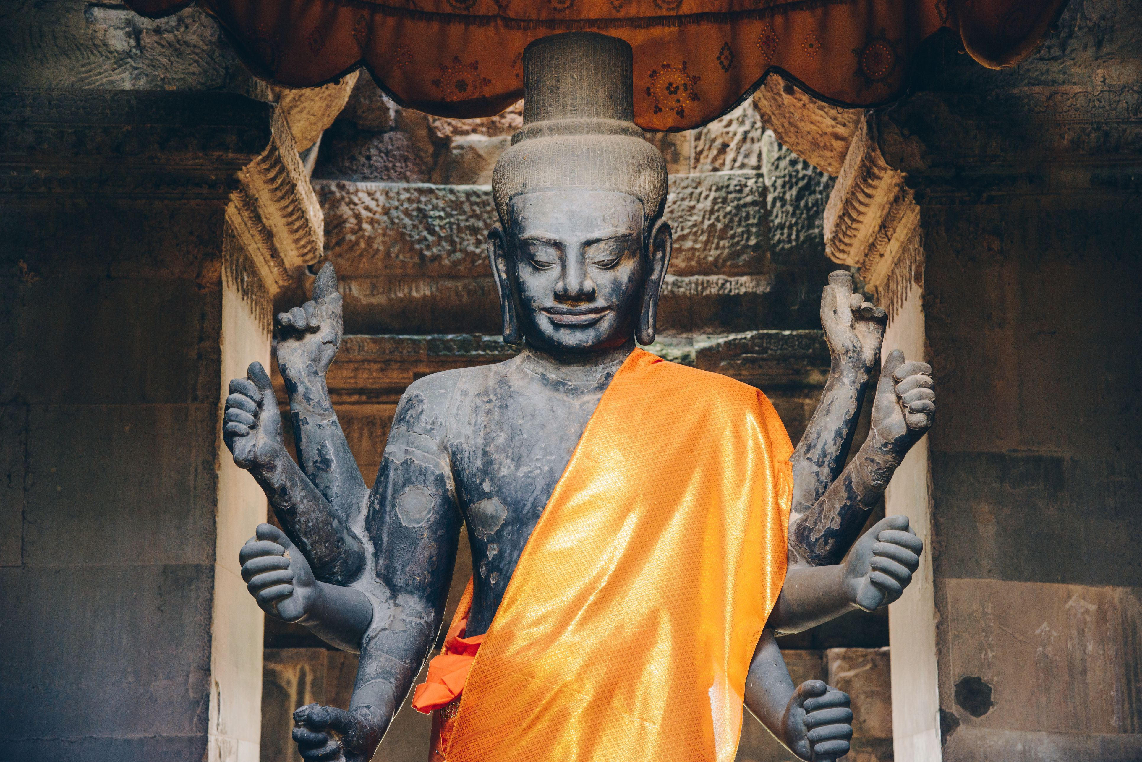 O Brien Auto >> Huineng: The Sixth Patriarch of Zen Buddhism