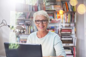 Learn how to start your own genealogy business.