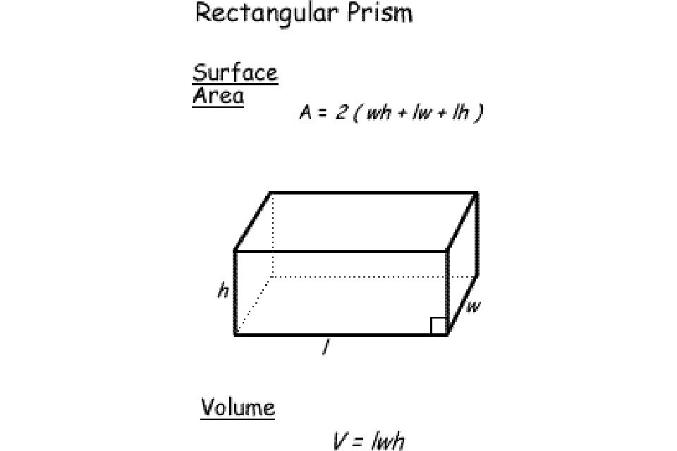 surface area of composite solids pdf