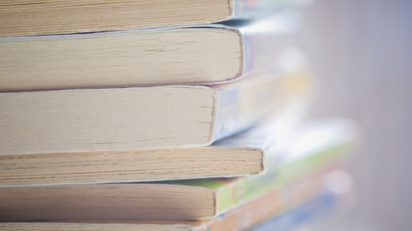 The 24 Best Places To Buy Used Law Books Of 2020