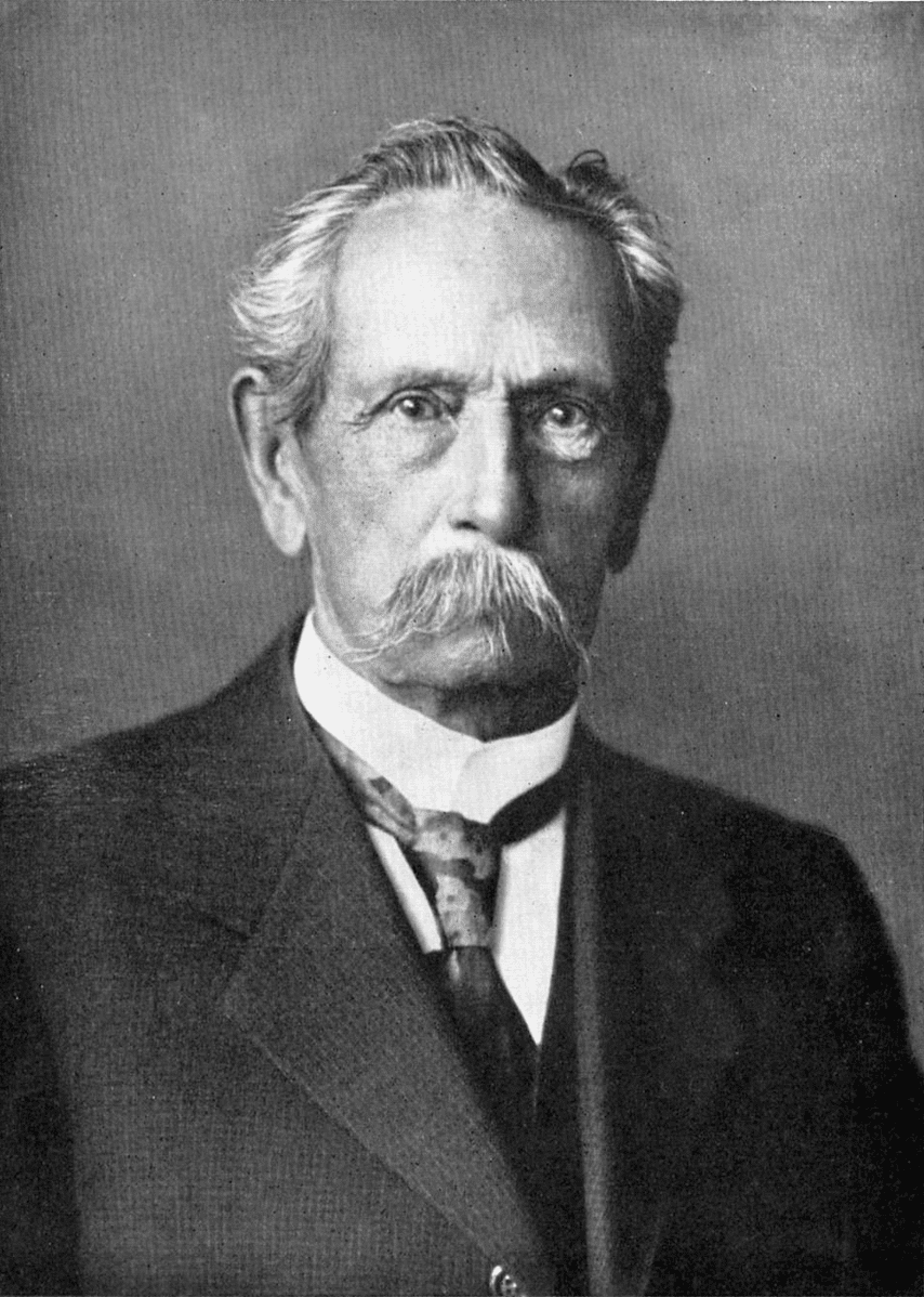 karl benz and the first practical automobile. Black Bedroom Furniture Sets. Home Design Ideas