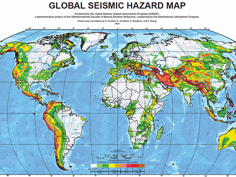 Major Earthquake Zones Worldwide on earthquake results, landslide risk map, wildfires map, volcano risk map, natural disaster risk map, earthquake home, water contamination risk map, risk assessment map, terrorism risk map, fire risk map, star wars risk map, cyclone risk map, hail risk map, nuclear risk map, drought risk map, mass wasting risk map, earthquake safety, tsunami risk map, tornado risk map, lightning risk map,