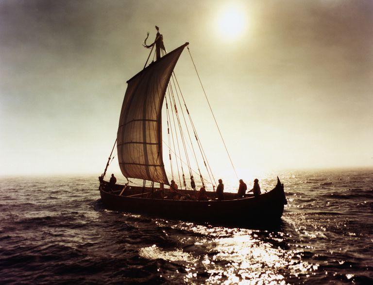 VikingShip_1500.jpg