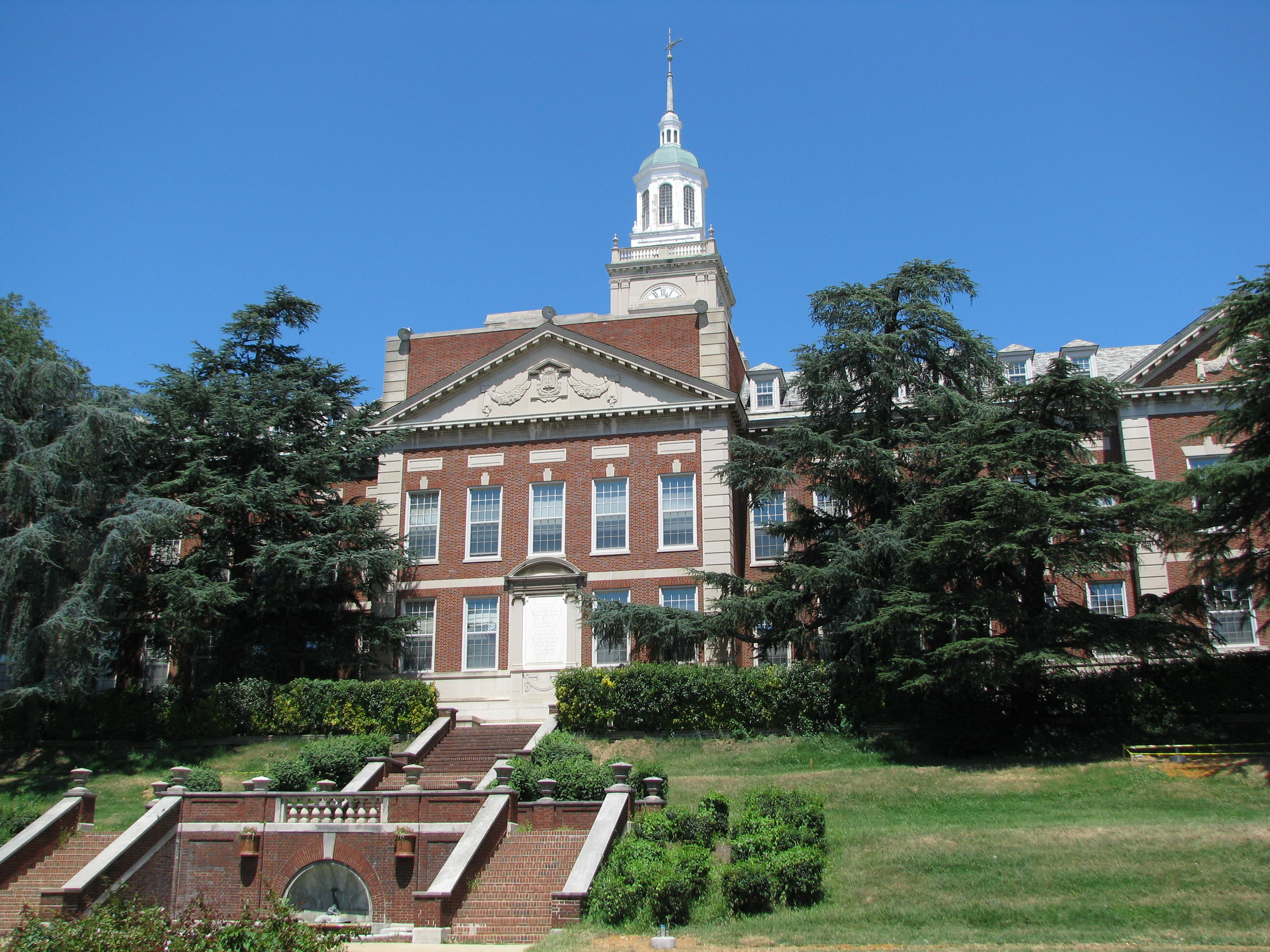 howard university  sat scores  acceptance rate  u0026 more