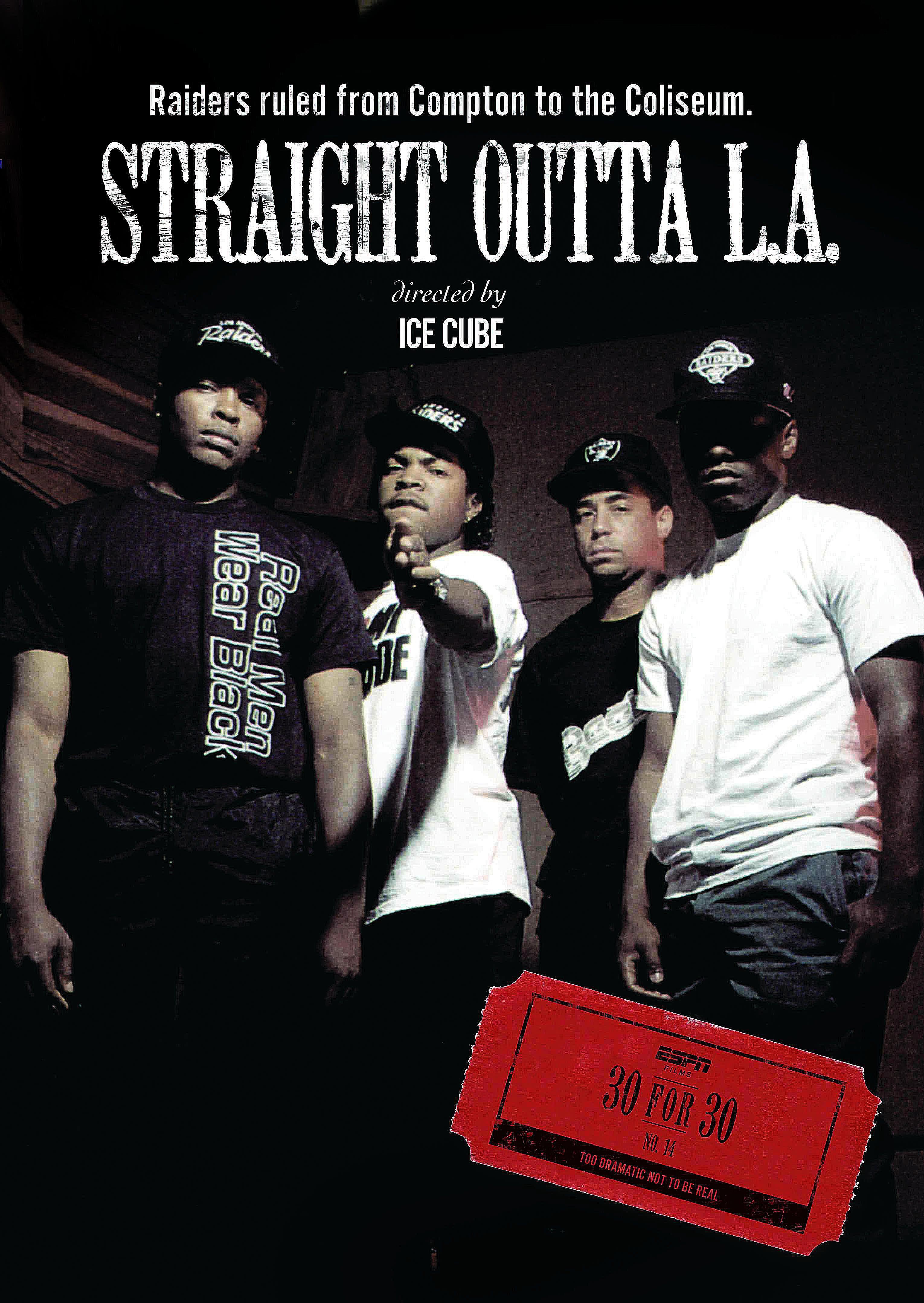 25 best hip hop films on netflix instant