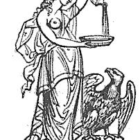 Juventas oder Hebe: Göttinnen aus Thomas Keightleys 1852 Die Mythologie des antiken Griechenlands und Italiens