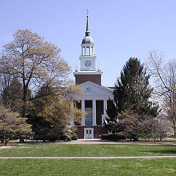 Hanover College