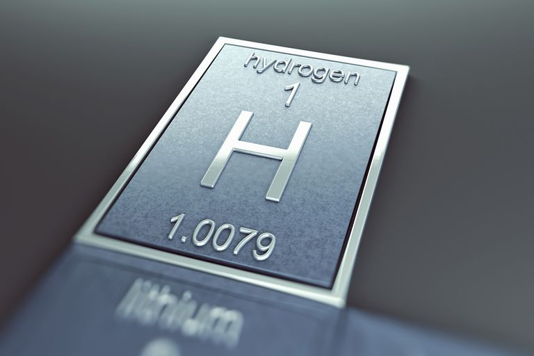 What are the first 20 elements names and symbols hydrogen is the first element on the periodic table its also the most abundant element in the universe science picture co getty images urtaz Gallery
