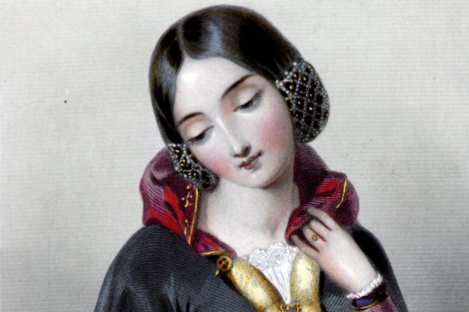 Anne of Bohemia, Queen Consort of Richard II of England