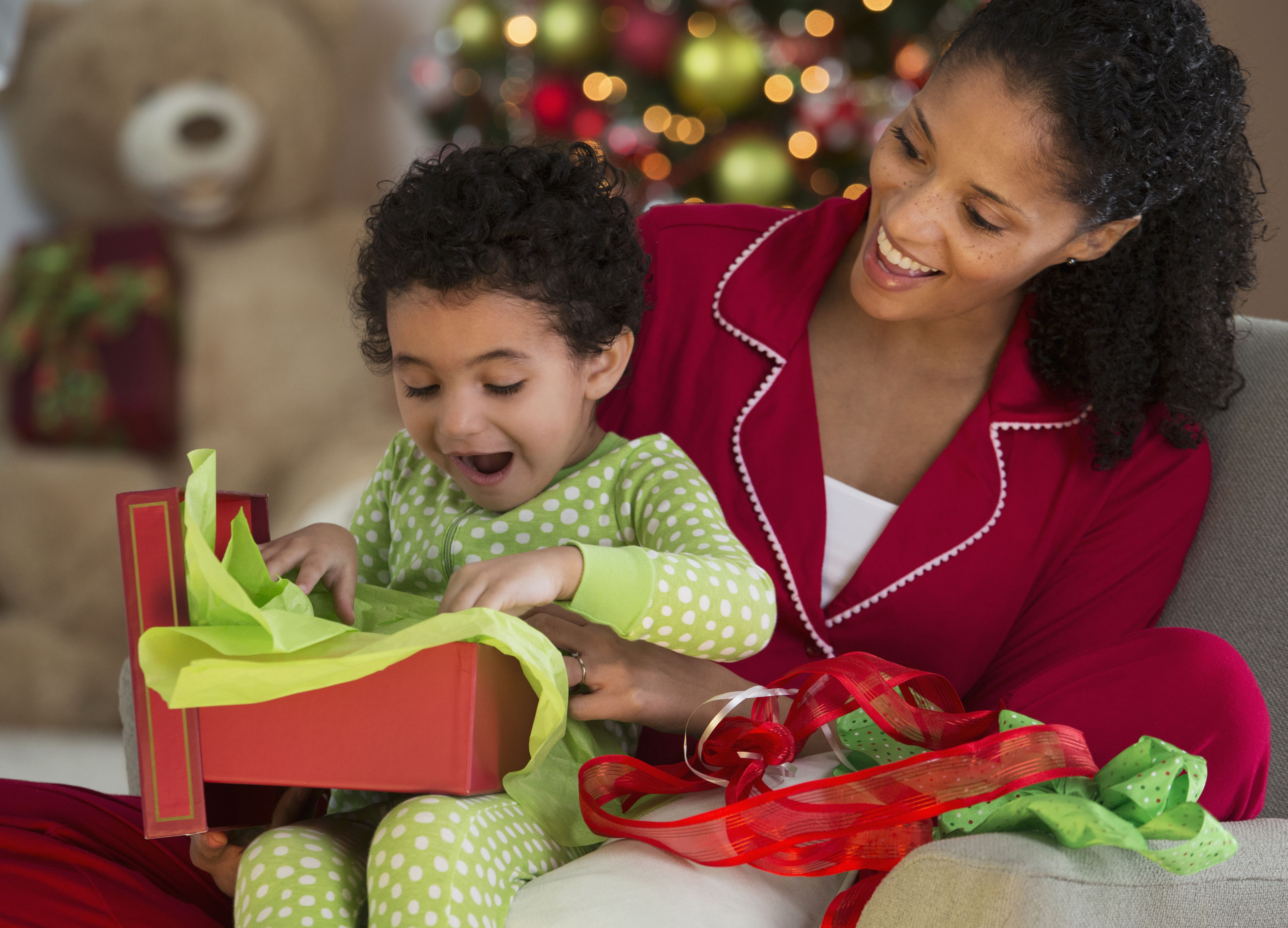 Top Christian Christmas Movies for Kids