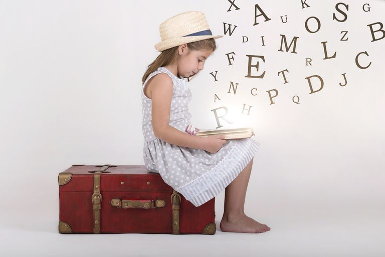 The Best Dictionaries For Children Of 2019