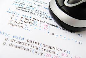 Java coding