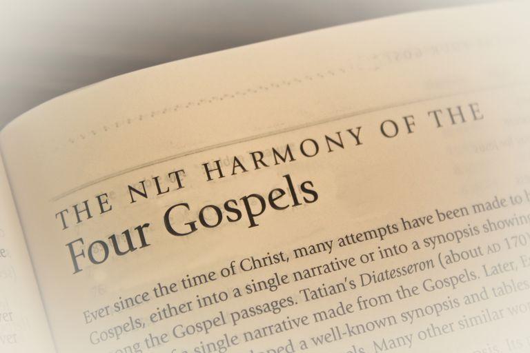 Gospels