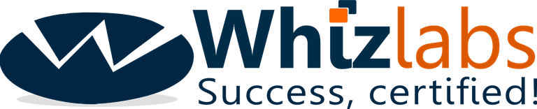 Whiz Labs logo