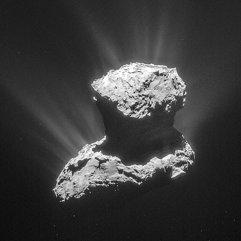 ESA_Rosetta_NAVCAM_20150325T152525_LR.jpg