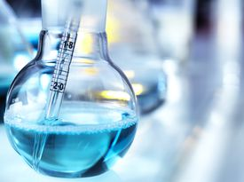 Molarity and molality both are units of concentration of a chemical solution.