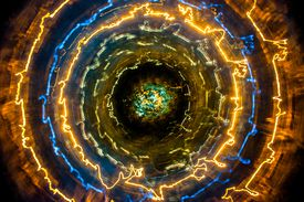 Nihonium is a synthetic radioactive element