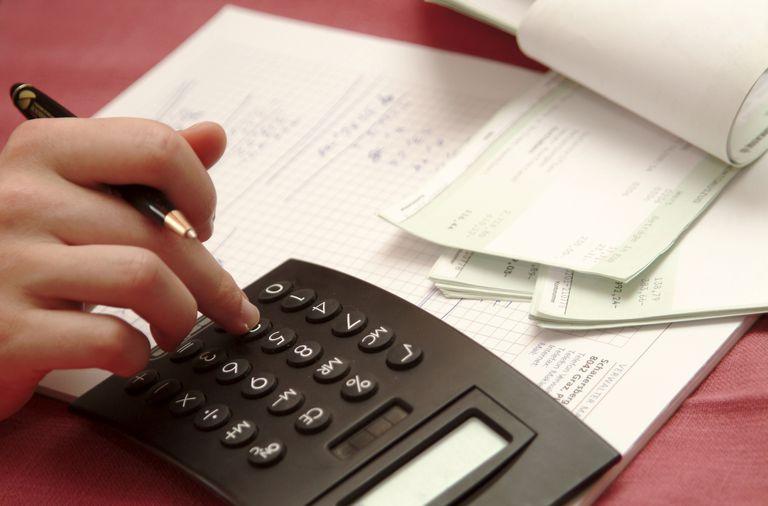 Calculadora para saber si se cumplen los requerimientos financieros para patrocinar