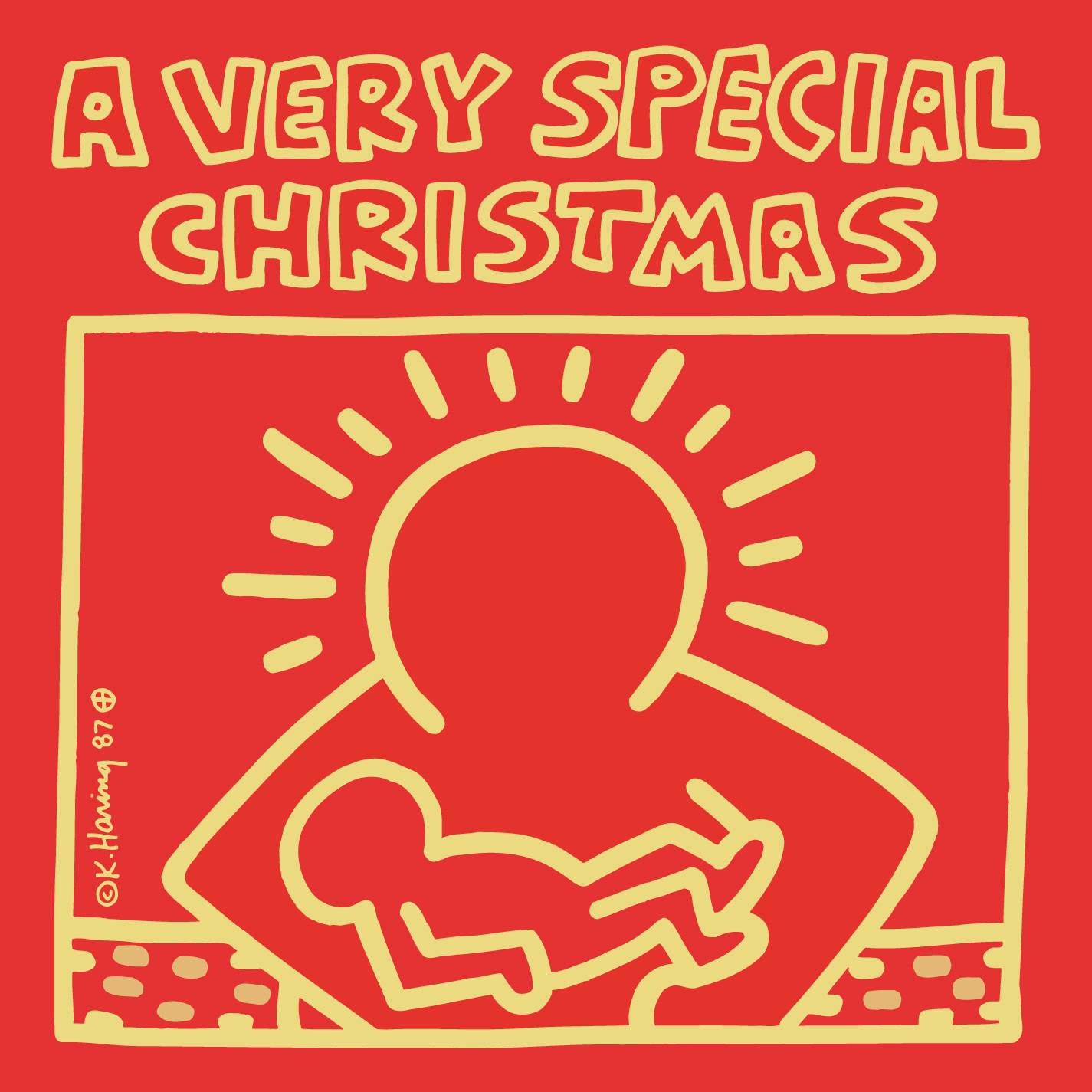 christmas baby please come home u2 1987 - 12 Redneck Days Of Christmas Lyrics