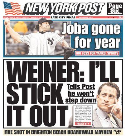 Boehner funny headlines for dating 3