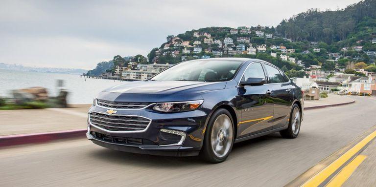 Hertz Rent2buy Program A New Way To Buy Used Cars
