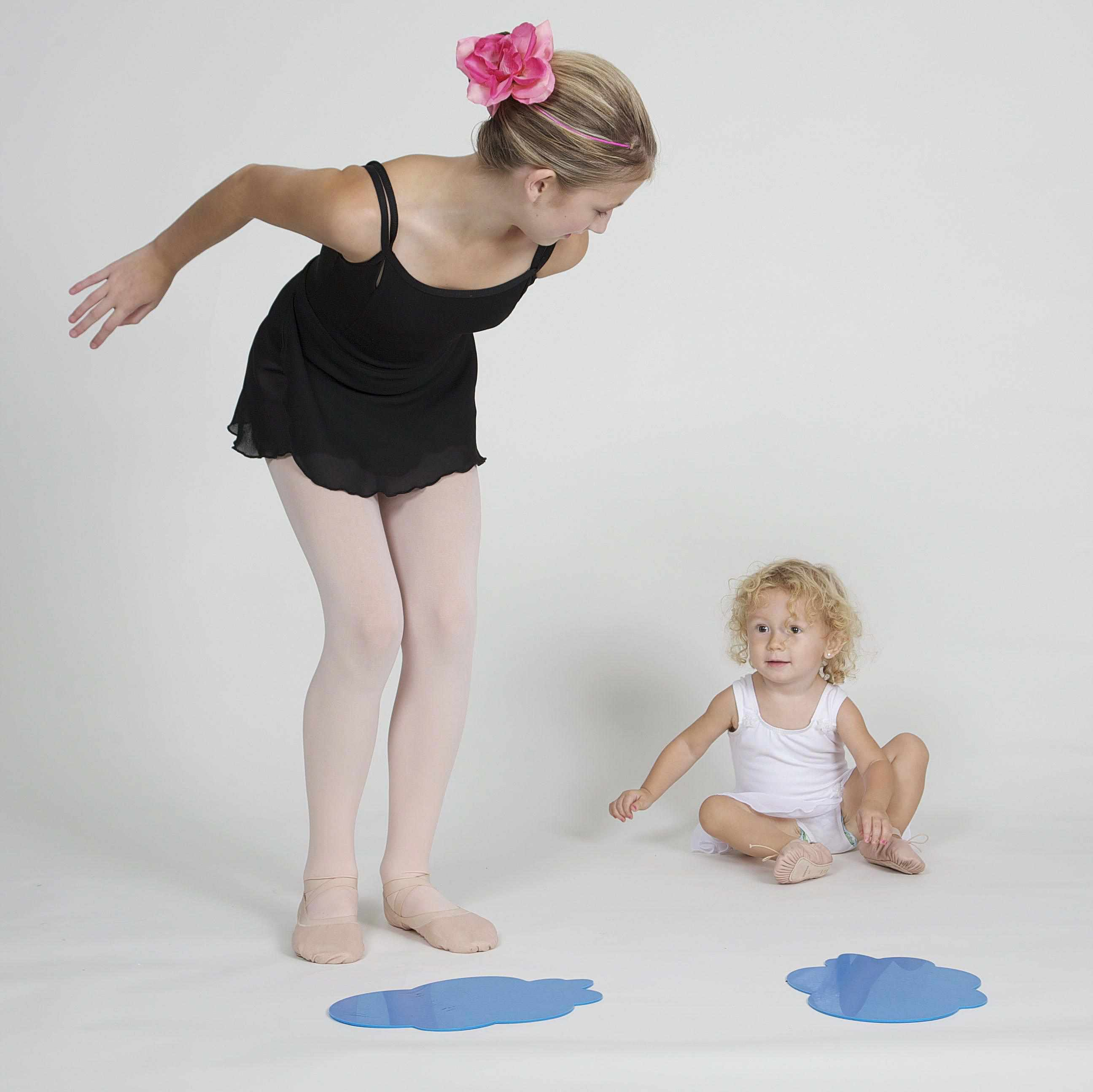 01c2a8f13 Baby Ballet - Creative Movement