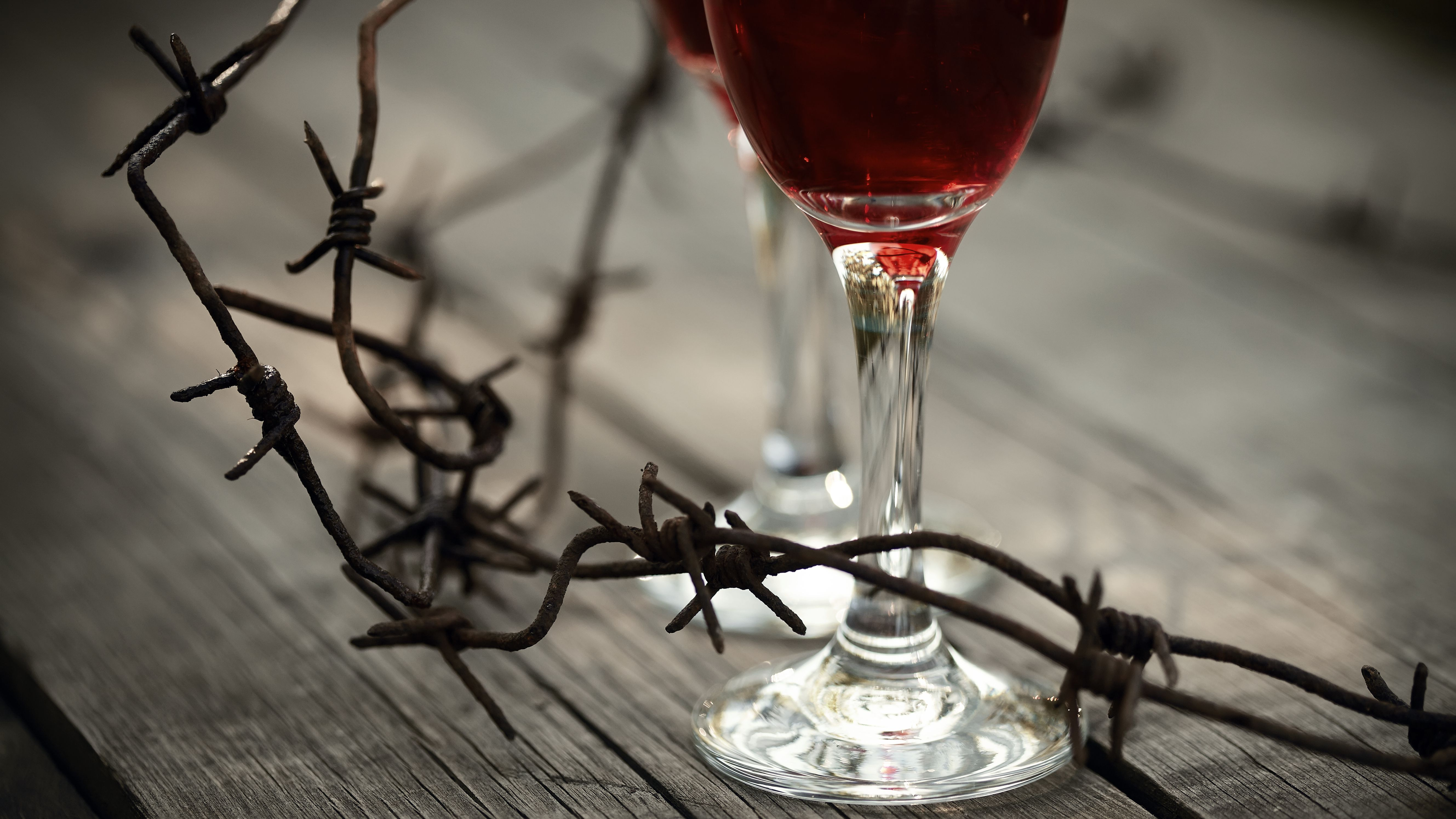 Understanding Islam's Stance on Alcohol