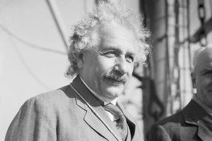 Albert Einstein printables