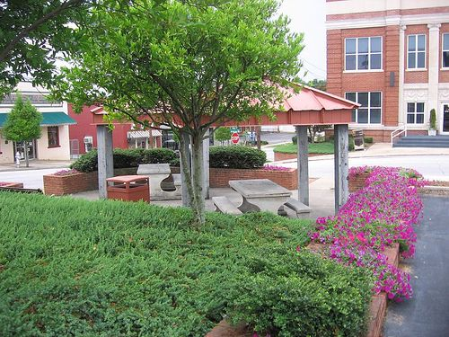 university of west georgia admission essay Petersons provides information on med in master of education with a major in media at university of west georgia including an overview of the institution, contact information, demographics and athletic details.