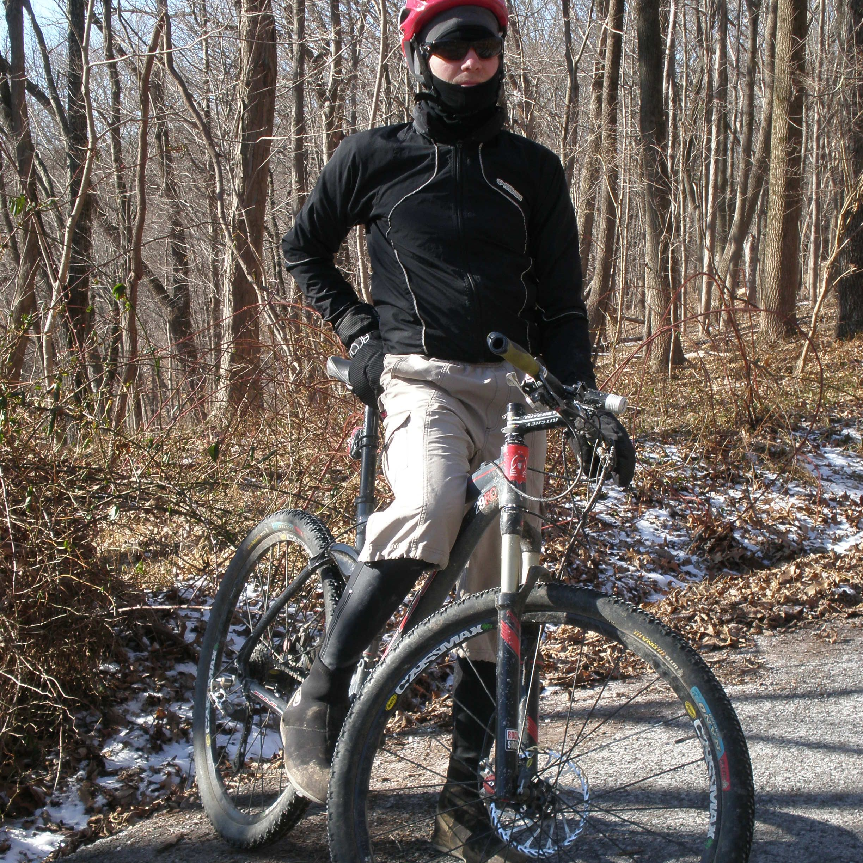 What to Wear Winter Mountain Biking 5cbdeabc7