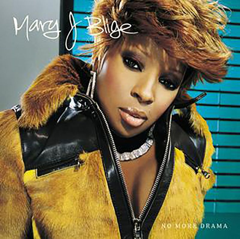 mary j blige greatest hits torrent
