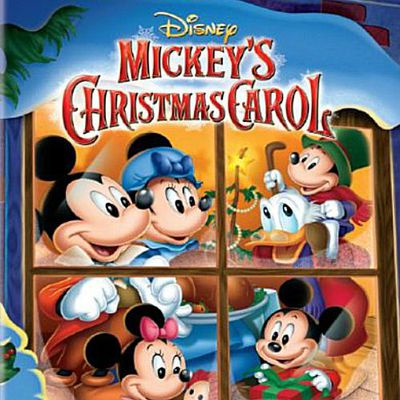 10 best christmas movies and specials for kids - Animated Christmas Movies